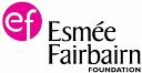 Ef Logo 4col Resize 2