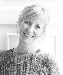 Lucy Moelwyn Hughes
