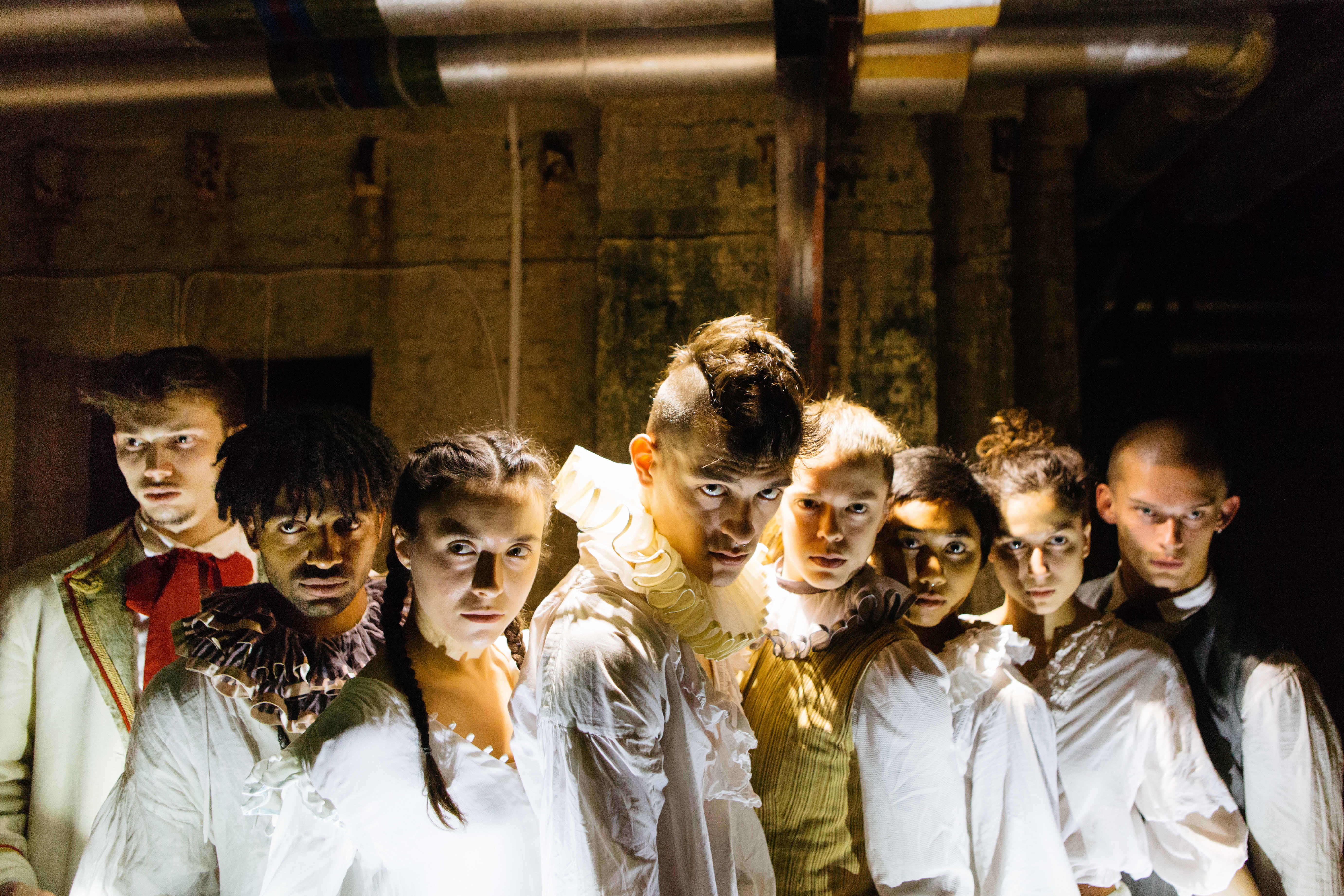 Resize Website Shechter Ii Longlist Helen Murray 54