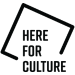 Here For Culture Logo Resized For Website (news)